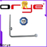 Norye durable tub grab bar inquire now for hotel