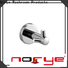 Norye durable stainless steel paper towel dispenser best supplier for hotel