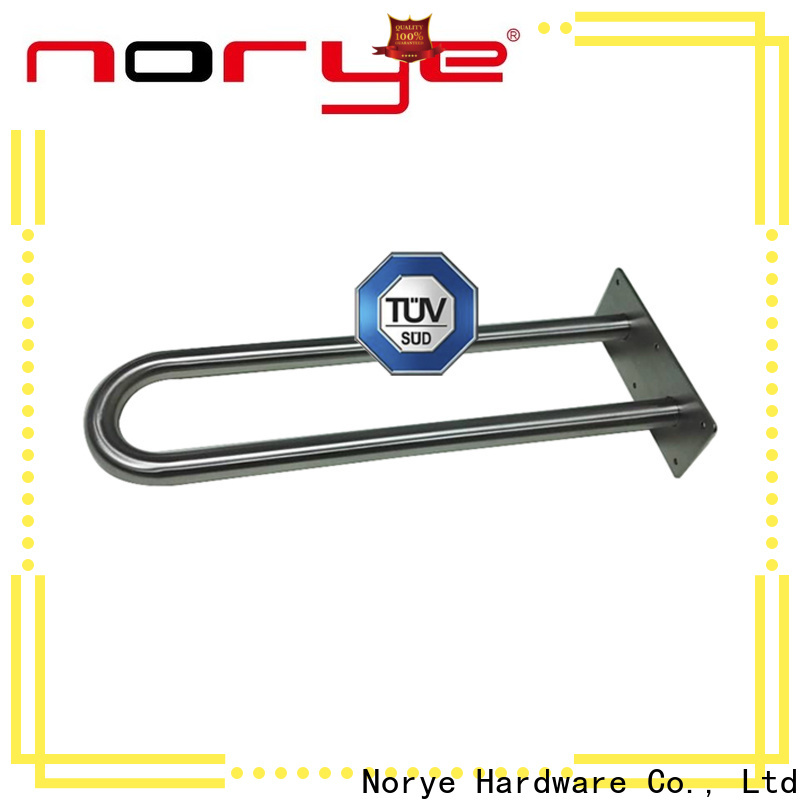 Norye washroom accessories supply for bathroom
