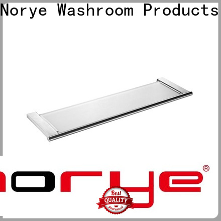 Norye wall mounted soap dish company for home use