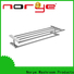 Norye best wall mounted towel rack factory for hotel