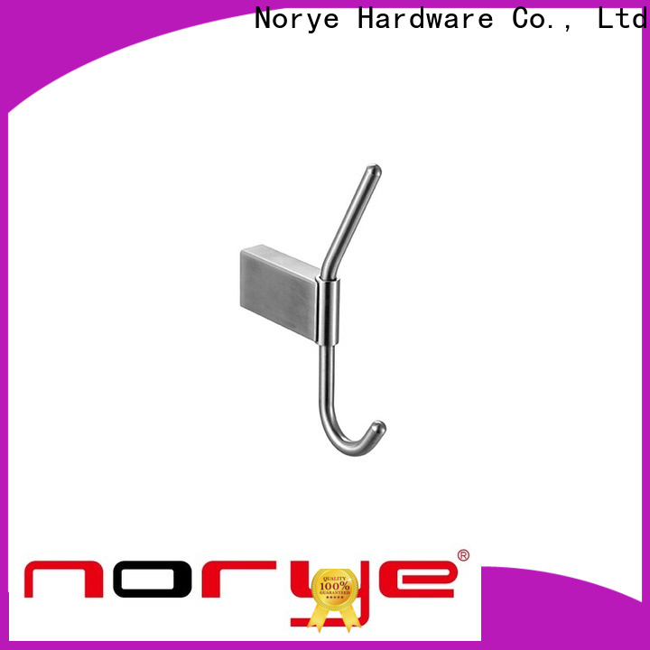 Norye cheap commercial restroom equipment with square base for hotel