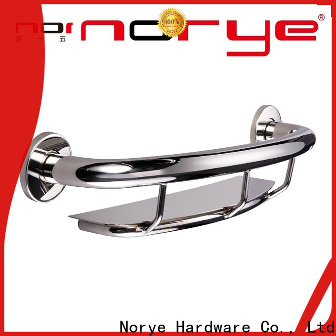 Norye hot-sale commercial bath accessories from China for washroom