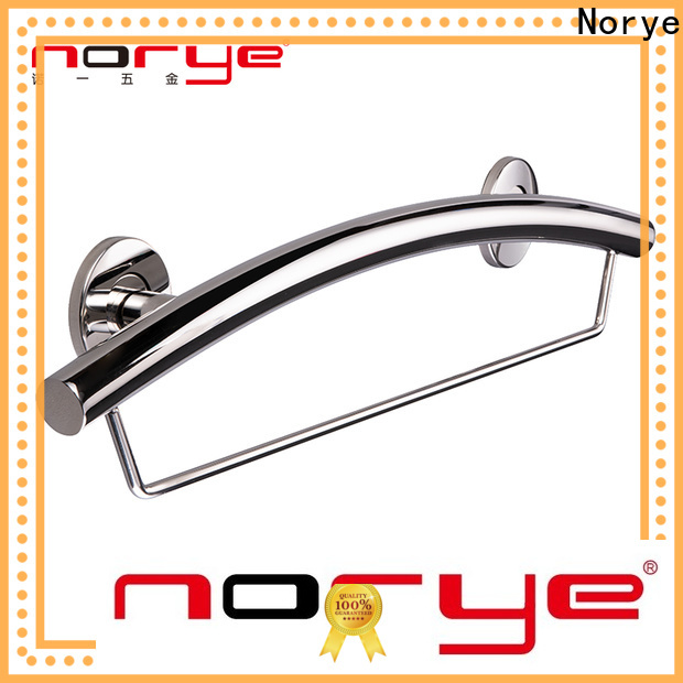 Norye commercial bath accessories company for washroom