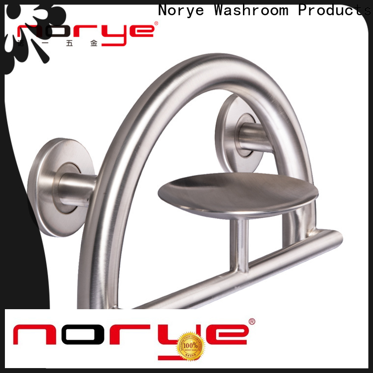 Norye commercial restroom equipment factory for bathroom