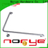 Norye oem commercial grab bars with good price for hotel