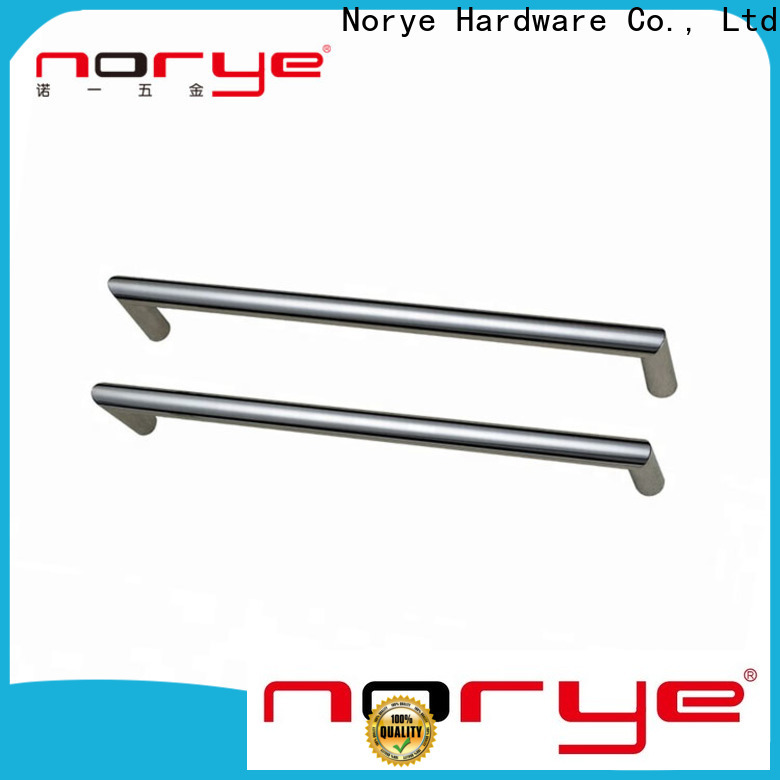 Norye towel bar warmer factory for hotel