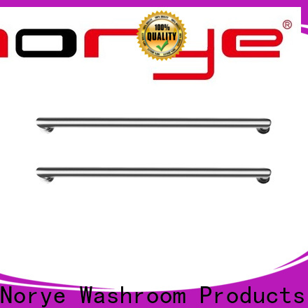 best value best towel warmer best supplier for home use