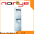 Norye waste receptacle directly sale for washroom