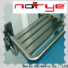 Norye bathroom seat for disabled wholesale for home use