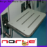 Norye practical bathroom seat for disabled supply for washrooms
