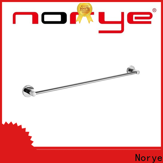 high-quality wall mounted towel holders for bathrooms factory direct supply for home
