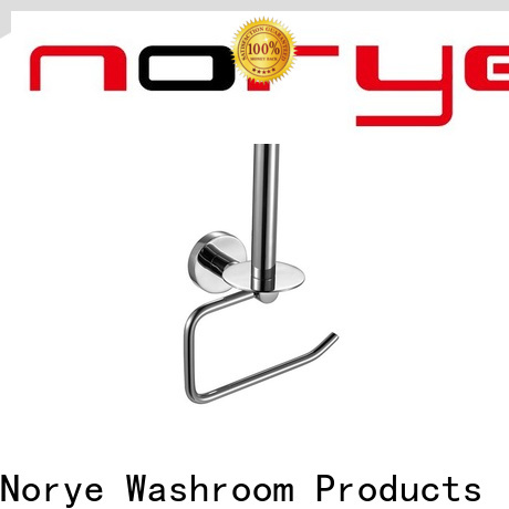 Norye soap basket with good price for home