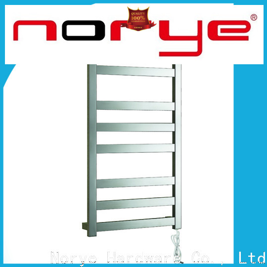 best price bathroom towel warmer suppliers for home