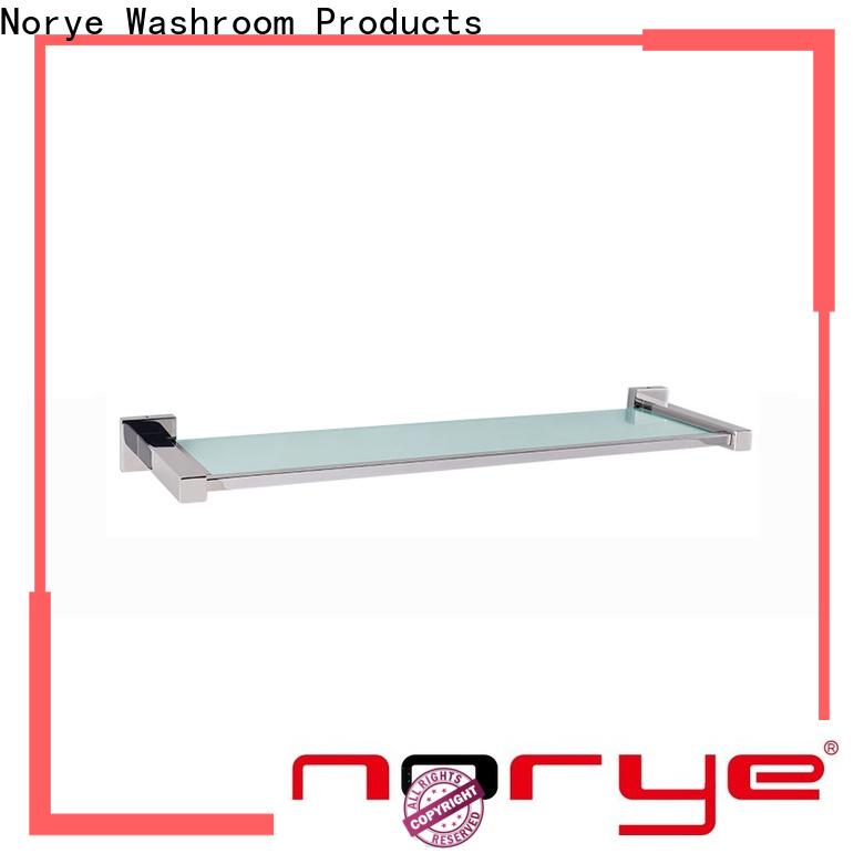 oem hotel stainless steel bathroom accessories best manufacturer for washroom