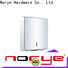 Norye top quality washroom paper towel dispenser best supplier for hotel
