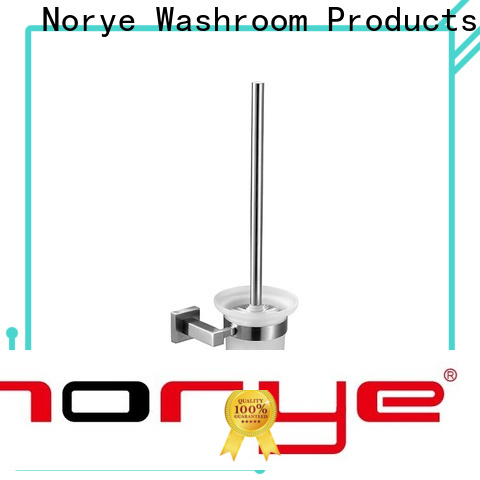 cheap square hook factory for bathroom