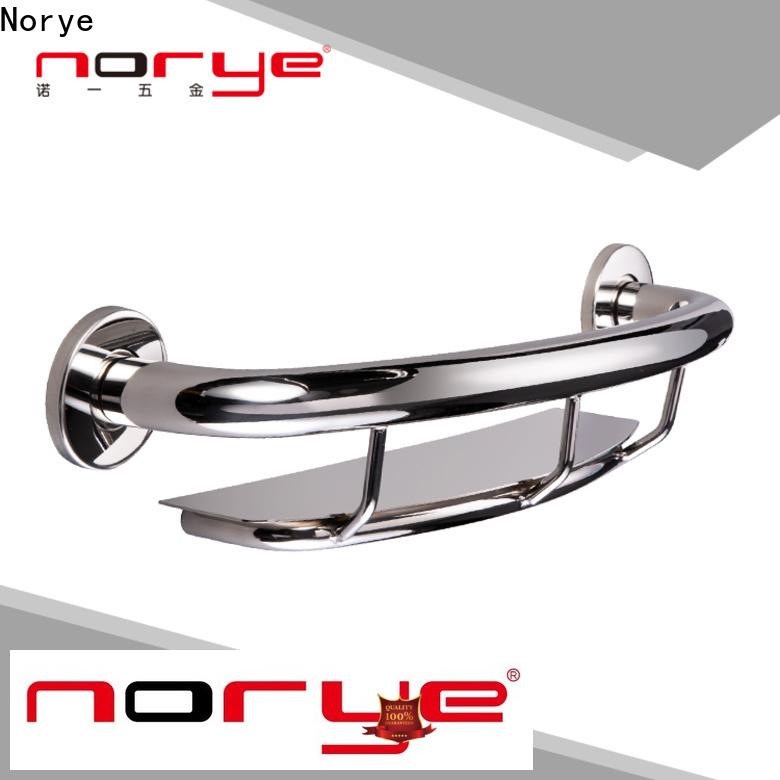 Norye bath towel ring best manufacturer for hotel