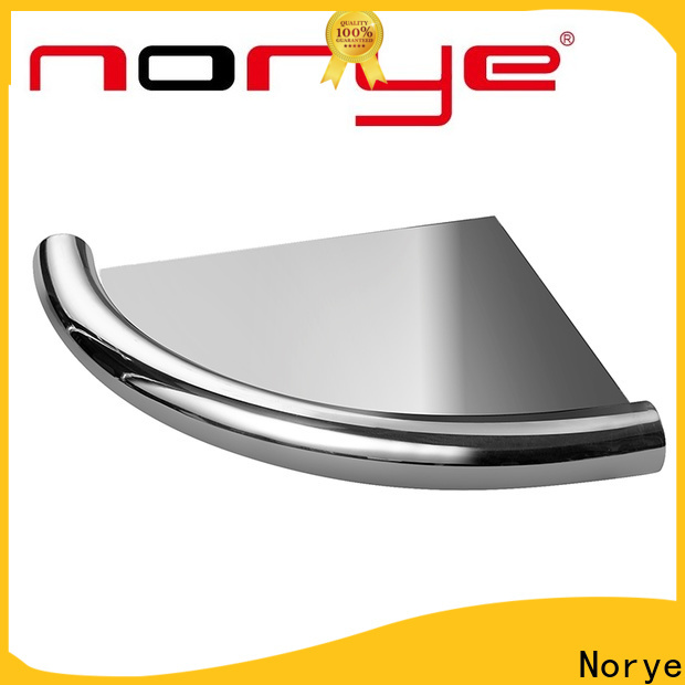 Norye hotel bath accessories suppliers for home use