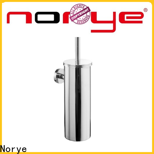 best price hotel stainless steel bathroom accessories factory for home