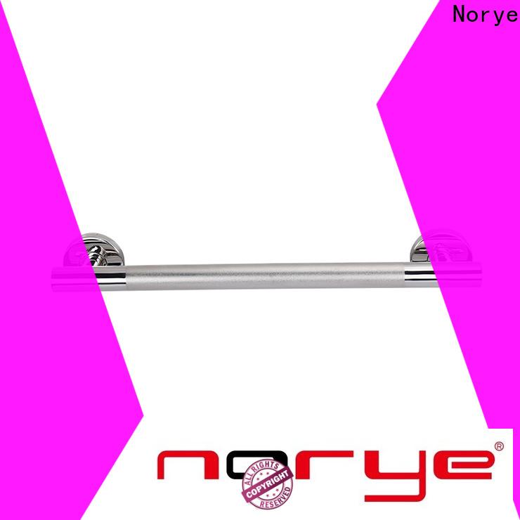 latest grab bar best manufacturer for hotel