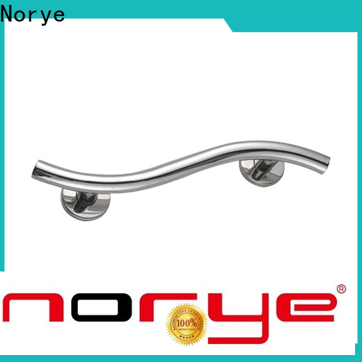 Norye grab bar handle with good price for bathroom