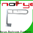 Norye grab bar for disabled toilet factory direct supply for hotel