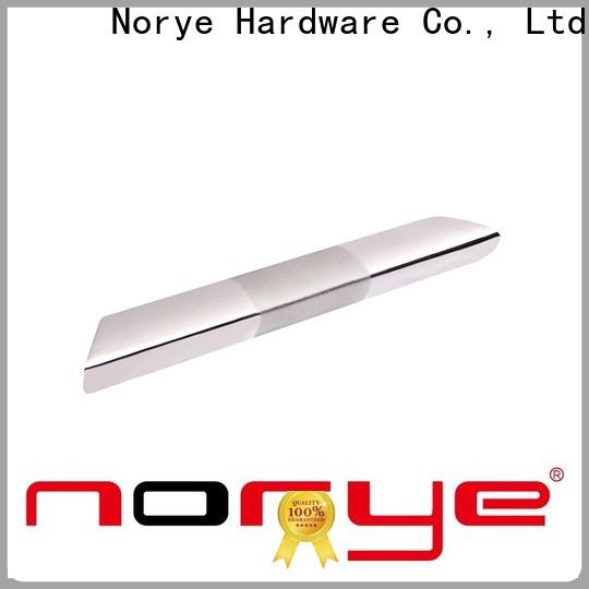 Norye shower foot ledge best manufacturer for hotel