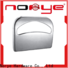 Norye toilet seat cover dispenser supply for washroom
