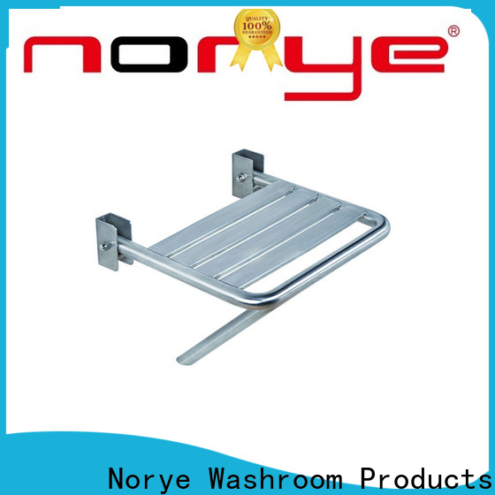 Norye bathtub bench seat directly sale for home use