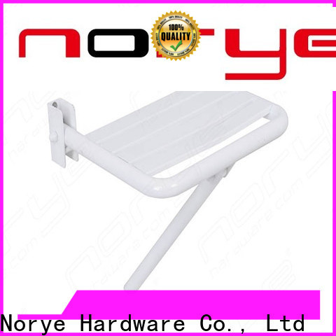 Norye latest bathroom seat for disabled manufacturer for residential