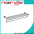 top selling bath towel hanger factory direct supply for hotel
