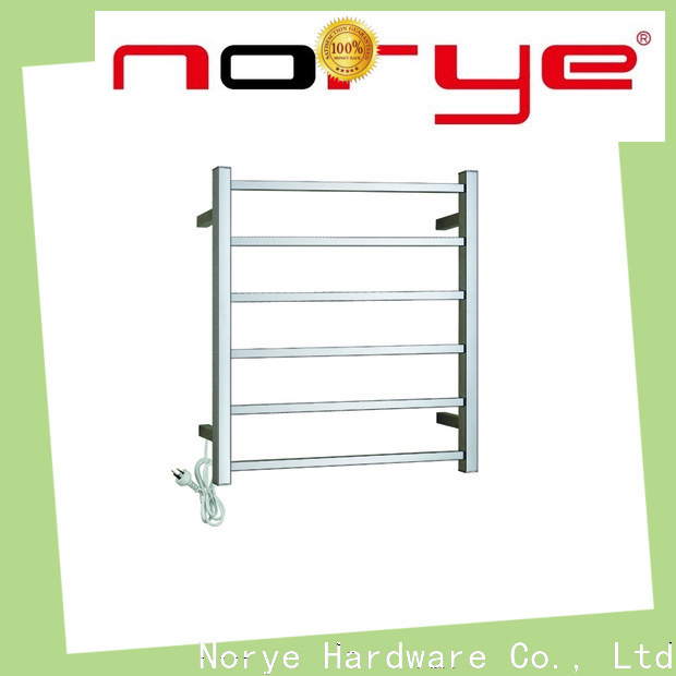 high quality towel warming drawer wholesale for home