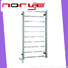 Norye hotel bathroom accessories factory direct supply for home