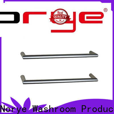 Norye professional electric towel rail company for home