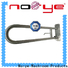 Norye bathroom grab bars inquire now for bathroom
