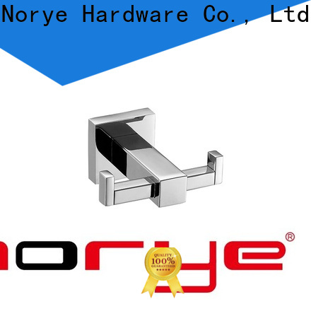 Norye wall towel rack inquire now for hotel