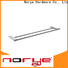 Norye hot-sale stainless steel bathroom set company for hotel