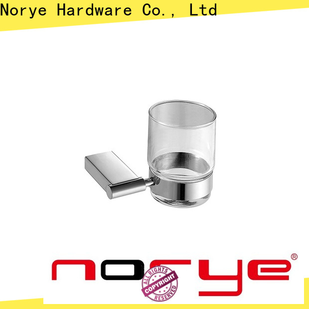 Norye wall towel rack manufacturer for home use