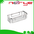 Norye stainless steel toilet accessories factory for bathroom