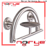 Norye stainless steel toilet accessories from China for hotel