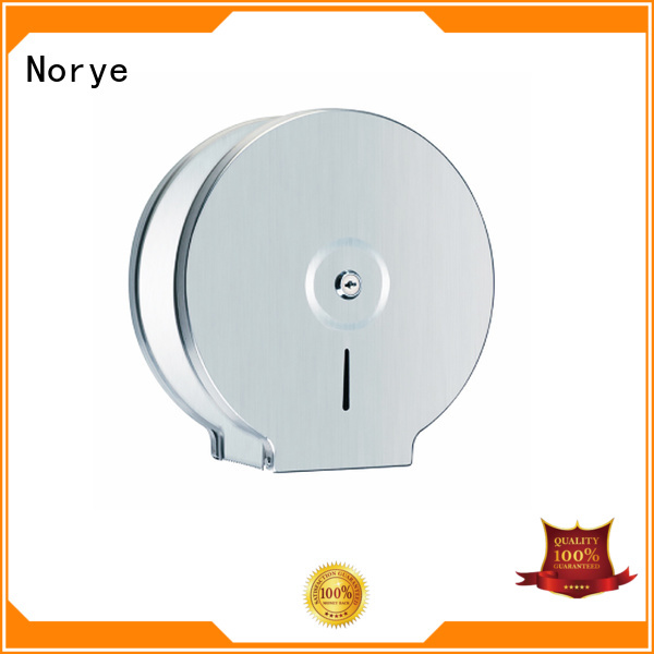bathroom commercial toilet paper dispensers paper commercial Norye Brand