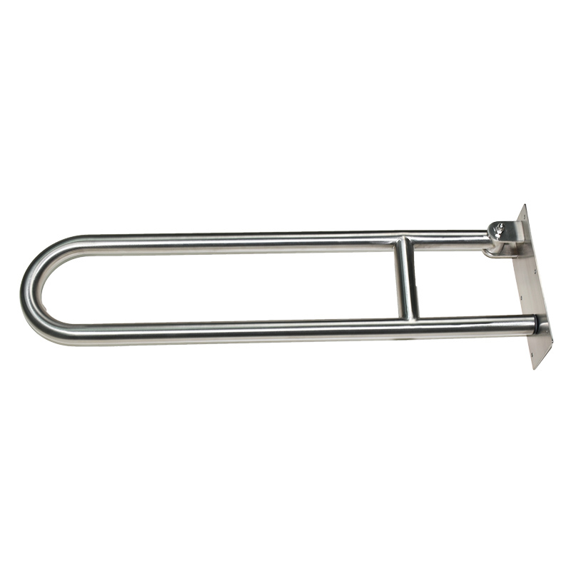 China OEM bathroom grab bar with good quality and service for home and commercial use UG02-01