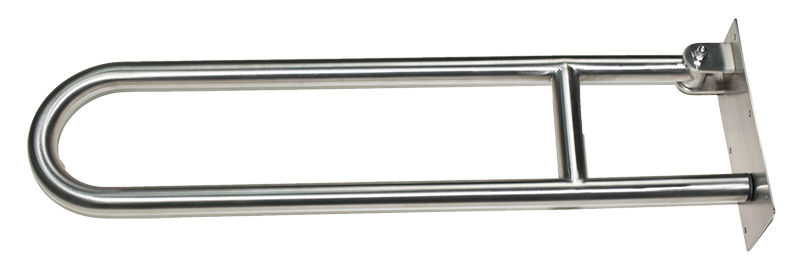 safe grab bar for elderly series for home use-1