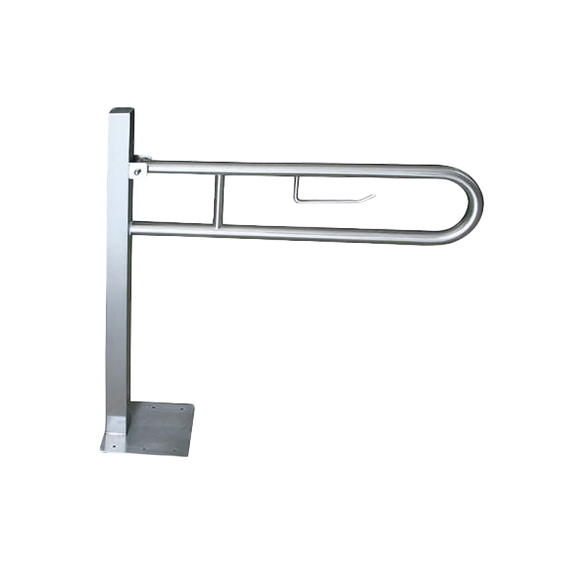 Norye professional grab handles for bath UG05-01