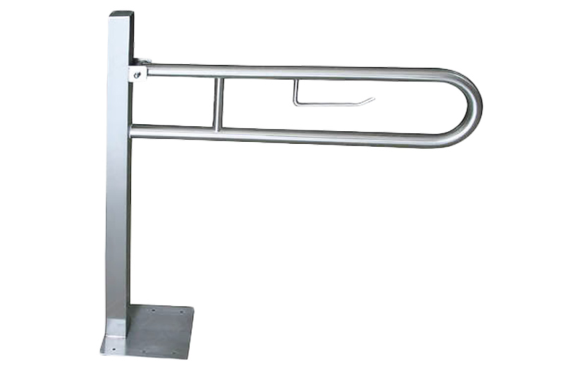 Norye stainless steel grab handles disabled supplier for bathroom-1