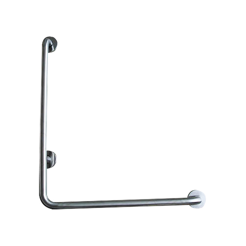 Handicap toilet grab bars for Bathroom YG03-01