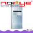no-touch operation paper towel dispenser with waste receptacle custom for home Norye
