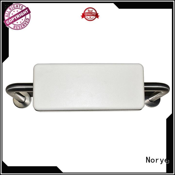 professional disabled backrest manufacturer for washroom