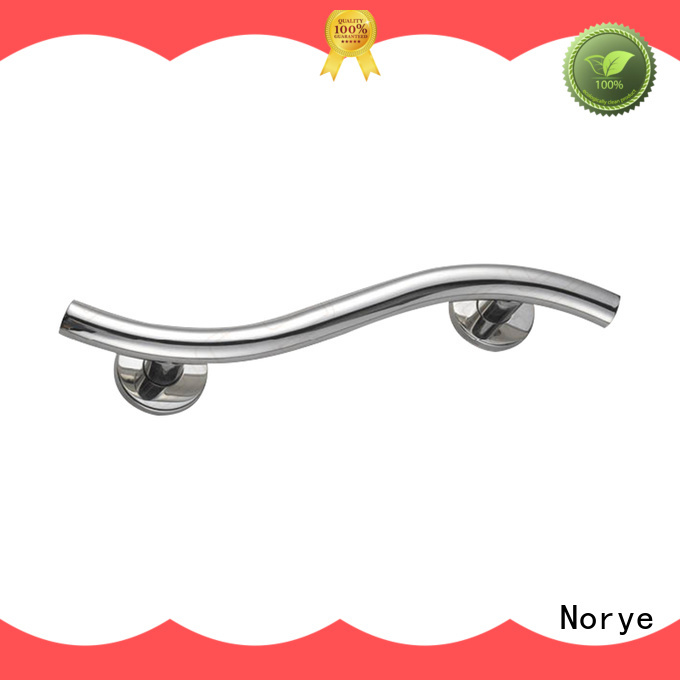 Quality Norye Brand grab bar soap dish top commercial